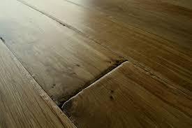 wide plank white oak flooring. Wide Plank White Oak Flooring