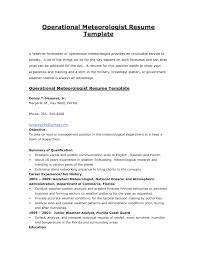 Free Resume Wizard Microsoft Templates Resume Wizard Really Free Resume Templates 100 51