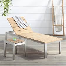 wood chaise lounge chairs. Outdoor:Teak Wood Outdoor Furniture Sale Teak Lounge Chair Cushions Sectional Patio Chaise Chairs