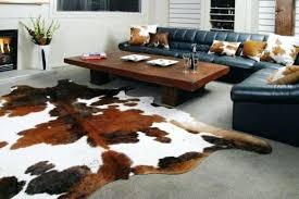 ideas ikea cow rug and animal skin cowhide rug 41 ikea morum rug grey
