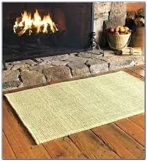 fire ant rugs for fireplace fire resistant hearth rugs fire resistant