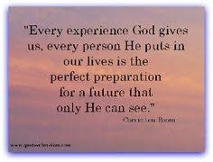 Graduation Quotes Christian Best of Religious Graduation Poems Faith Pinterest Graduation Poems