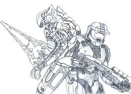 halo 3 colouring pages halo coloring pages to print halo master chief coloring pages halo halo halo 3 colouring pages
