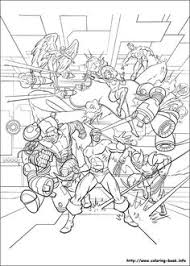 Small Picture Thor Coloring Pages Comic Book Coloring Pages Pinterest Thor