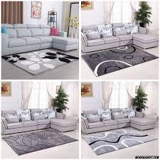 Heimtextilien Mass Angefertigt Schlafzimmer Einfach Modern Teppich