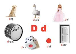 5 Letter Word Beginning With D Choice Image Letter Examples Ideas