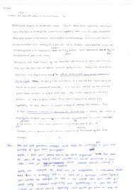 age discrimination essay essay essay essay essay research paper  essay essay essay essay research paper essay on custom essay essay on essay on kind of