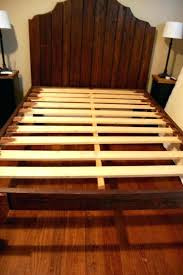 ikea wooden bed slats slats for bed best wood for bed slats wood bed slats wood