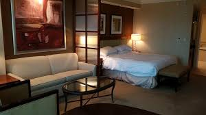 2 Bedroom Hotel Las Vegas Interesting Inspiration