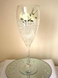 giant wine glass giant wine glass table centre google search costco giant wine glass for