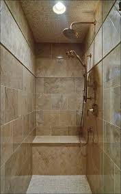 appealing walk in shower curtain decorating with best 10 no throughout showers without doors decor