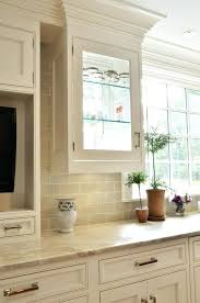 tile america new haven ct tile ct traditional style for kitchen with custom tile america north