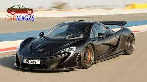 2018 mclaren p1 top speed. unique 2018 2018 mclaren p1 p1oov review  interior exterior and drive to mclaren p1 top speed