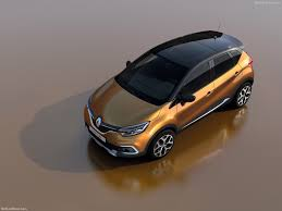 2018 renault captur. delighful renault httpswwwnetcarshowcomrenault2018captur and 2018 renault captur