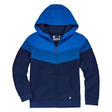 Jcpenney Husky Boy Size Chart Xersion Hoodie Boys Boys Hoodies Hoodies Kids Clothes Boys