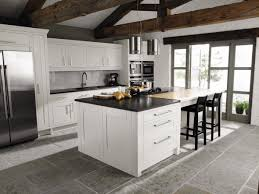 Kitchen Furniture Uk Kitchen Island Kitchen Backsplash Personable Contemporary Kitchen