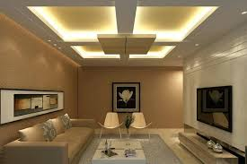 fall ceiling ceiling design for bedroom images false designs hall with fan fall marvelous pvc false fall ceiling fall ceiling designs