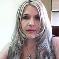 700+ perfiles de «Dianne Smith» | LinkedIn