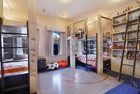 Bedroom Cool Boys Bedroom Innovative On Bedroom With Regard To 24 Cool Boys  Bedroom