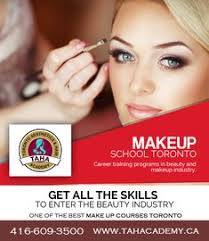 tahacademy provides toronto s most economical hairstyling and aesthetics programs then cernly at toronto aesthetics and hair