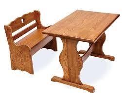 post modernist furniture. Office Furniture Outlet Nj Home OfficeNJ Post Modernist