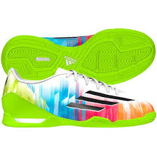adidas youth f10 messi indoor soccer shoes adidas f10 messi soccer shoes youth kids soccersavings