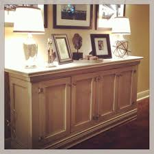 long buffet table. Sideboards, Top Buffet Table Dining Room Design Ideas Best In Interior Long