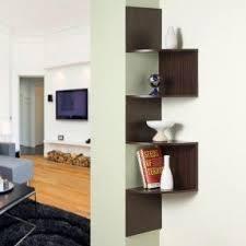 wall mounted corner shelving unit 8