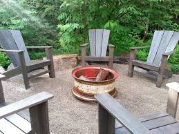 patio furniture layout ideas. Patio Furniture Layout Tool Medium Size Of Ideas Deck Outdoor Living . S