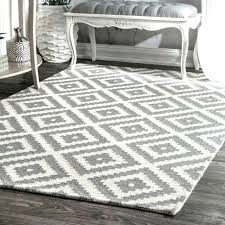black and white rug wayfair gray area rug 6 9 org with regard to rugs decor black and white rug wayfair