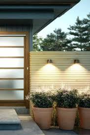 mid century outdoor lighting. Mid Century Exterior Lighting Medium Size Of Light Fixtures Luxury Wall Trends . Outdoor