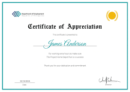 Employee Recognition Certificate Template Funky Employee Recognition Certificate Template Sketch 1