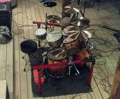 my office facebook com drumsofficesbureausdrum setsdesksoffice