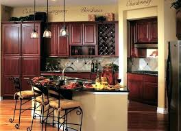 custom kitchen cabinets houston custom made kitchen cabinets custom kitchen cabinets semi custom kitchen cabinets houston