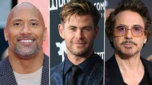 forbes highest paid tv actors in the