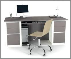 home office workstations. Wonderful Home Home Office Workstation Medium Size Of Furnitureoffice  Furniture Workstations In Executive To Home Office Workstations