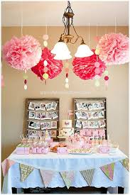 1st birthday decorating ideas at best home design 2018 tips
