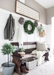 1274 best home decor inspirations images