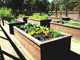 elevated garden beds on legs. raised garden beds with legs how to build flower ideas gallery elevated on w