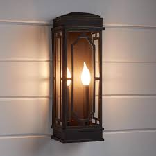 dorset oil rubbed bronze outdoor 2 light entrance wall sconce