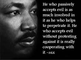 Quotes About Perpetuating Racism. QuotesGram