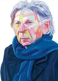 Polanski forced himself on her. The Celebrity Defense The New Yorker