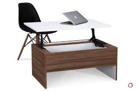 saving furniture. Space Saving Furniture - Coffee Table O