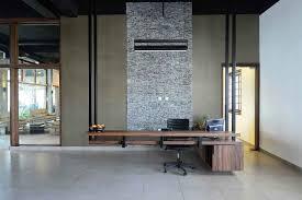 modern office architecture design. Modern Reception Desk Office Architecture Design