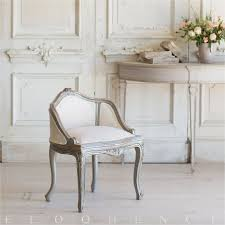 astonishing eloquence inc home together with french barrel chair snapshoots
