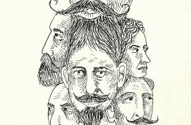 Democracy For The Cartoons: Pyotr Stolypin