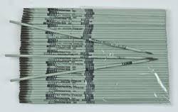 Cronatron 383 Stainless Steel Stick Rod Electrode Cw5172