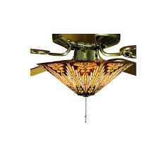 ceiling fan accessories style craftsman mission goinglighting for design 20