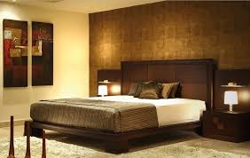... Simple Indian Bed Design New On Perfect Modern Bedroom Interior Designs  ...
