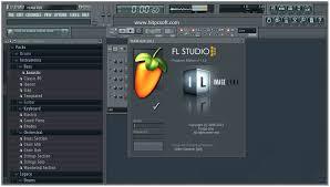 Image-line, fL, studio.4.2, producer, edition and All, fL, studio, plugins